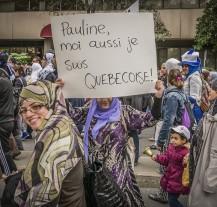 Islam y el compromiso cívico
