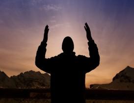 El segundo Ashra de Ramadan: 10 días para el perdón