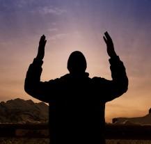 La verdad sobre la relación entre Dios y el hombre: