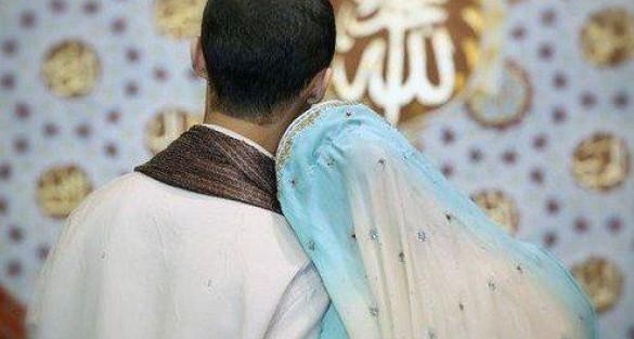La Relacion Sexual en el Islam